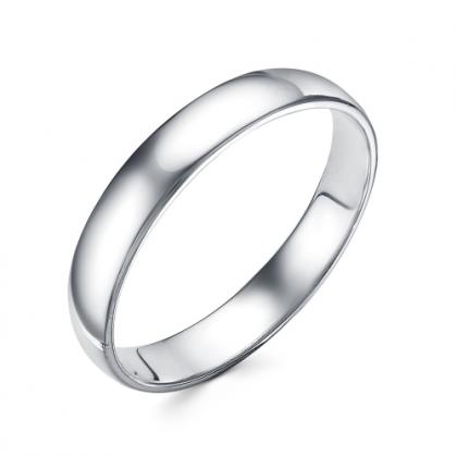 Обручальное кольцо 3-016-0