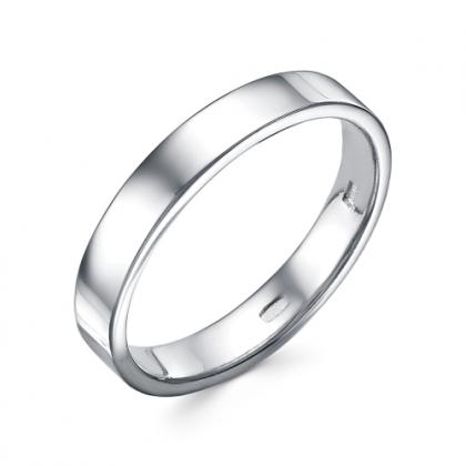 Обручальное кольцо 3-023-0