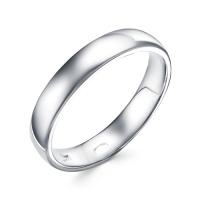 Обручальное кольцо 3-015-0