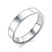 Обручальное кольцо 3-017-0
