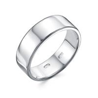 Обручальное кольцо 3-025-0