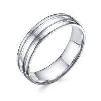 Обручальное кольцо 3-026-0
