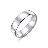 Обручальное кольцо 3-029-0