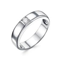 Обручальное кольцо 3-030