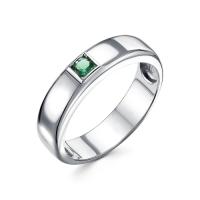 Обручальное кольцо 3-031