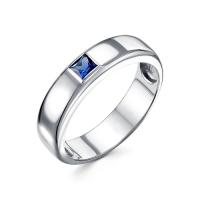 Обручальное кольцо 3-032