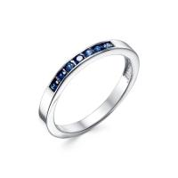 Обручальное кольцо 3-033