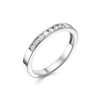 Обручальное кольцо 3-034