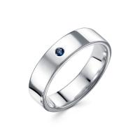 Обручальное кольцо 3-035
