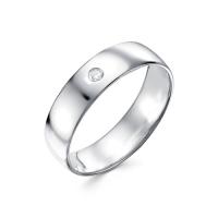 Обручальное кольцо 3-036