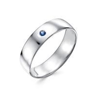 Обручальное кольцо 3-037