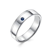 Обручальное кольцо 3-038