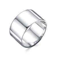 Обручальное кольцо 3-039-0