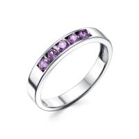 Обручальное кольцо 3-048