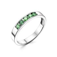 Обручальное кольцо 3-049