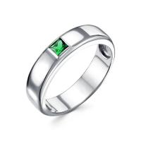 Обручальное кольцо 3-051