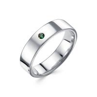 Обручальное кольцо 3-052