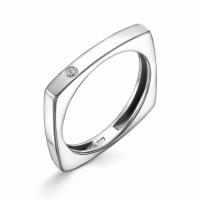 Обручальное кольцо 3-059